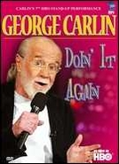George Carlin: Doin' It Again (George Carlin: Doin' It Again)