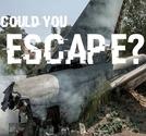 Sobrevivência ao Limite (1ª Temporada) (Escape (Season 1))