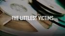 Os filhos da AIDS (The Littlest Victims)