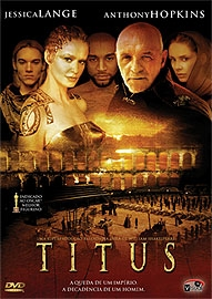 Titus - Poster / Capa / Cartaz - Oficial 5