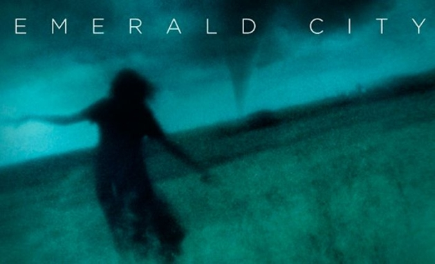 Emerald City: Tarsem Singh dirigirá versão moderna e sombria de Oz