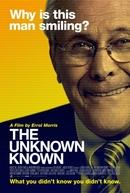 O Conhecido Desconhecido: A Era Donald Rumsfeld (The Unknown Known)