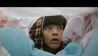 Korean movie Shoot My Heart Trailer - 한국영화 내 심장을 쏴라 예고편
