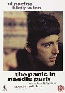 Os Viciados - Poster / Capa / Cartaz - Oficial 8