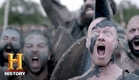 Barbarians Rising: Rome Underestimated Them | Documentary Event Monday 9/8c | History