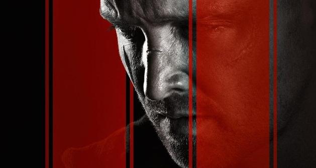 Netflix divulga trailer oficial de El Camino: A Breaking Bad Film