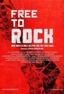 Free to Rock (Free to Rock)