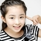 Choi Hye-Kyung