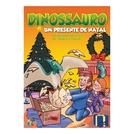 Dinossauro - Um Presente De Natal  (Dinossauro - Um Presente De Natal )