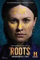 Raízes (Roots)