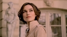 Coco Mademoiselle: The film - CHANEL (Coco Mademoiselle: The film - CHANEL)