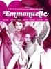 Em Veneza com Emmanuelle