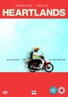 Pé na Estrada (Heartlands)