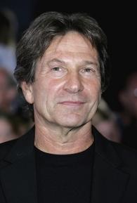 Michael Brandon (I)