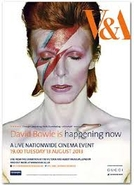 David Bowie Is (David Bowie Is)