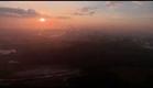 Um Sonho Intenso - Documentário (trailer) - Direção: José Mariani