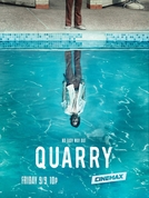 Quarry (1ª Temporada) (Quarry (Season 1))