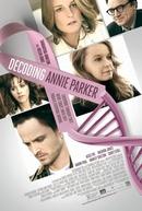 Unidas Pela Vida (Decoding Annie Parker)