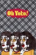 Oh Yoko! (Oh Yoko!)