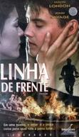 Linha de Frente (Frontline)