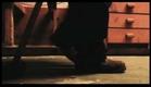 Psycho Ward (2007) Trailer