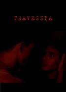 Travessia (Travessia)