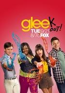 Glee (2ª Temporada) (Glee (Season 2))