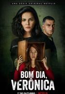 Bom Dia, Verônica (1ª Temporada) (Bom Dia, Verônica (1ª Temporada))