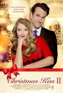 Um Beijo de Natal 2 (A Christmas Kiss 2)