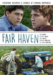 Fair Haven - Poster / Capa / Cartaz - Oficial 3