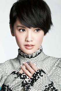 Rainie Yang - Poster / Capa / Cartaz - Oficial 7