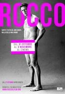 Rocco (Rocco)