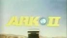Ark II 1976 CBS Saturday Morning Series Intro