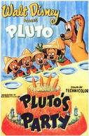 A Festa do Pluto