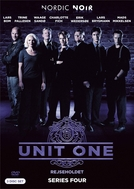 Unit One (4ª Temporada) (Rejseholdet (Season 4))