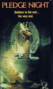 A Irmandade do Medo - Poster / Capa / Cartaz - Oficial 1