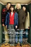 Estranha Família (Winter Passing)