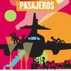 """Dois cartazes de """"Os Amantes Passageiros"""", de Almodóvar, são divulgados."""