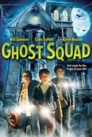 Esquadrão fantasma (ghost squad)