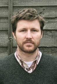 Andrew Haigh