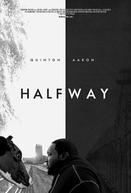 Halfway (Halfway)
