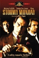 Dia Fatal (Stormy Monday)