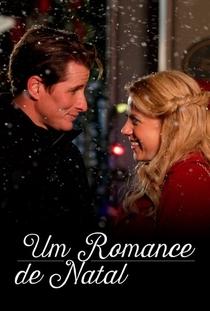 Um Romance de Natal - Poster / Capa / Cartaz - Oficial 3