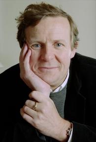 David Hare