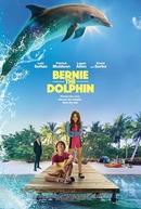 Bernie, O Golfinho (Bernie The Dolphin)