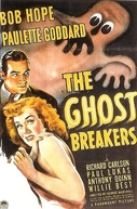 O Castelo Sinistro (The Ghost Breakers)
