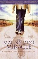 O Milagre de Maldonado (The Maldonado Miracle)
