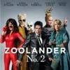 Crítica: Zoolander 2 | CineCríticas