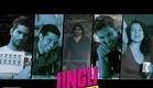 Ungli   Official Trailer   Emraan Hashmi, Kangana Ranaut, Randeep Hooda, Sanjay Dutt