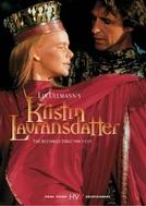Kristin - Amor e Perdição (Kristin Lavransdatter)